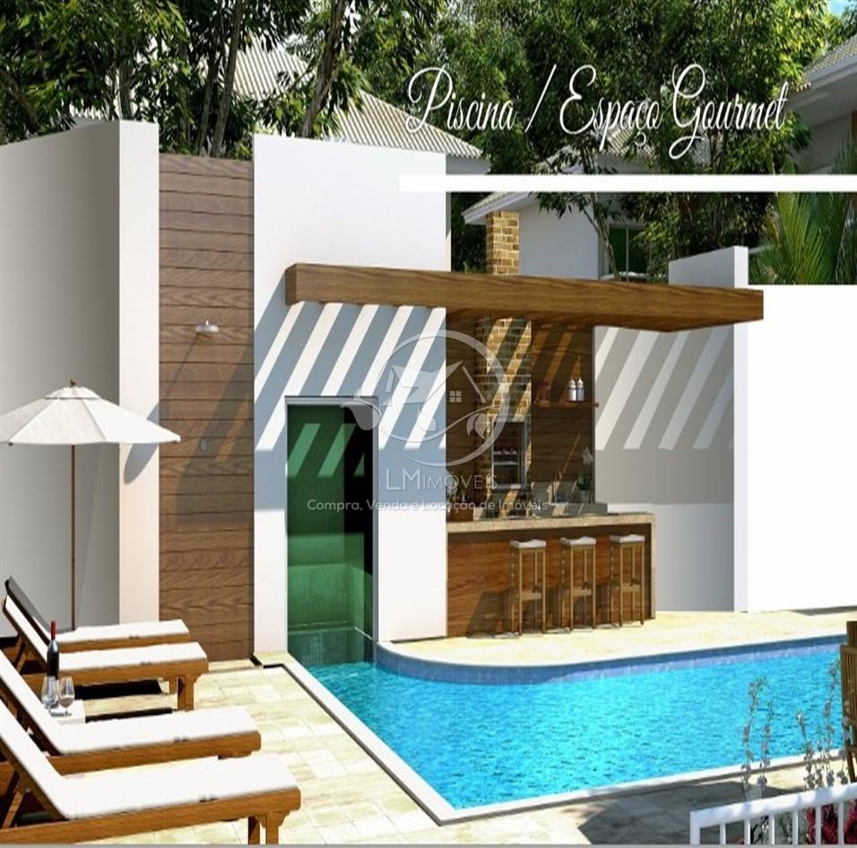 laguna piscina - Copia