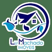 Lu Machado Imóveis Cabo Frio RJ - Compra e Venda | Locação de Imóveis