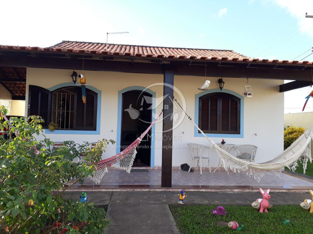 Casa Linear- Praia do Barbudo com piscina