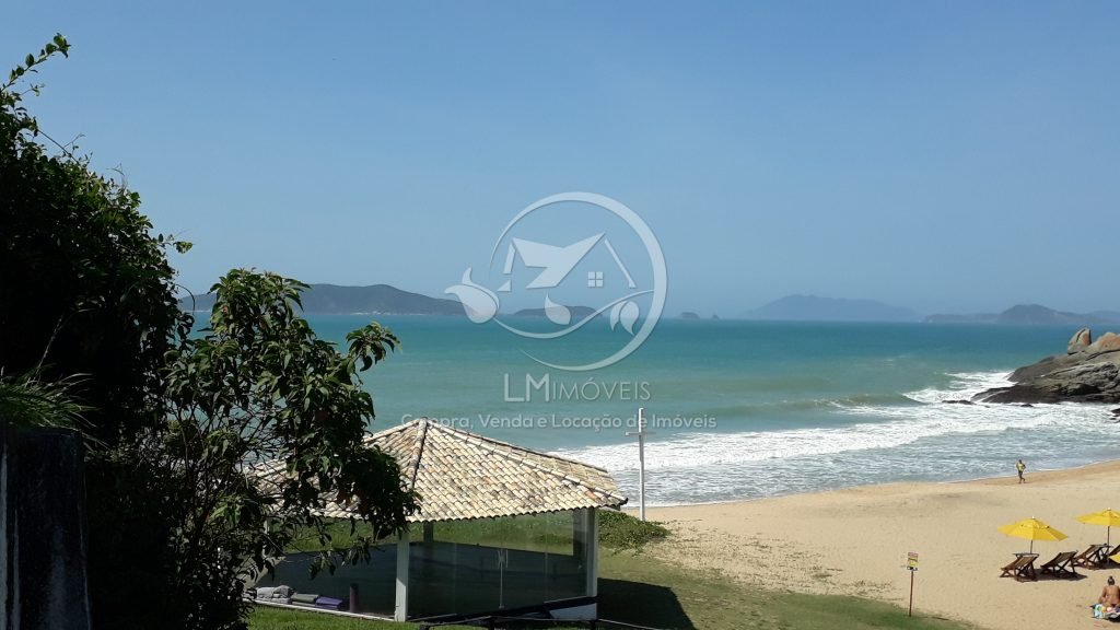Terreno- Praia de Caravelas- Búzios
