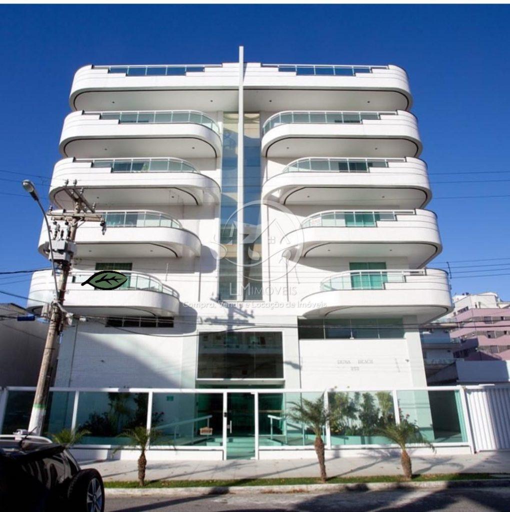 Apartamento Novo- Braga