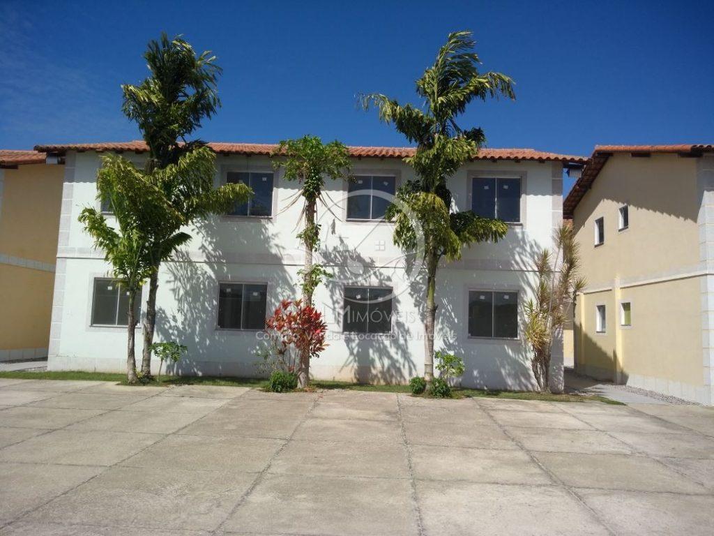 Apartamento documentado- Preço popular- Aceita financiamento Bancário