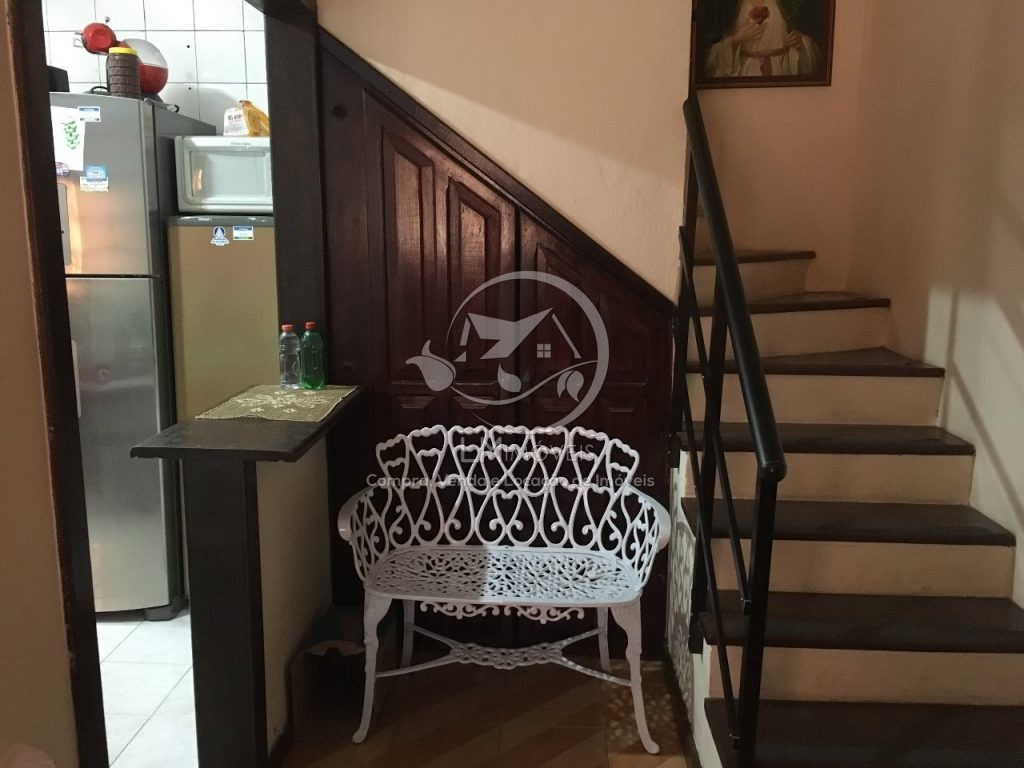 Casa Duplex – Palmeiras, Cabo Frio- Aceita Financiamento Bancário