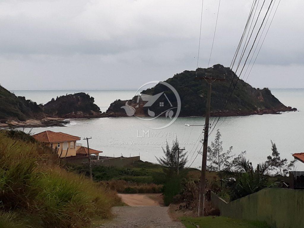 Casa Colonial- Canal Navegável- Marina- Búzios