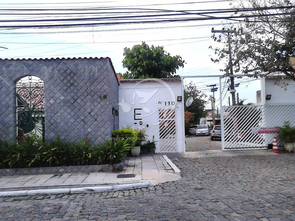 Casa Duplex- Condomínio Village do Sol- Palmeiras, Cabo Frio