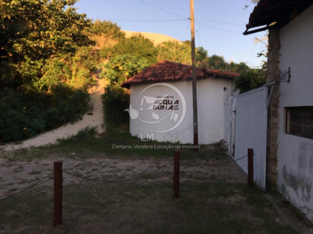 Kitinets- Praia das Dunas do Peró- Parque Balneário São Francisco