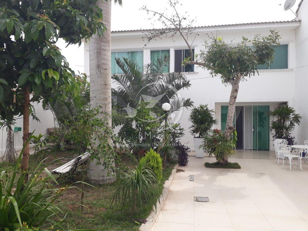 Casa Duplex- Condomínio dos Pássaros- Cabo Frio