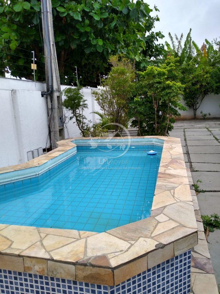 Casa Linear- Jardim Excelsior- Aceita Financiamento Bancário