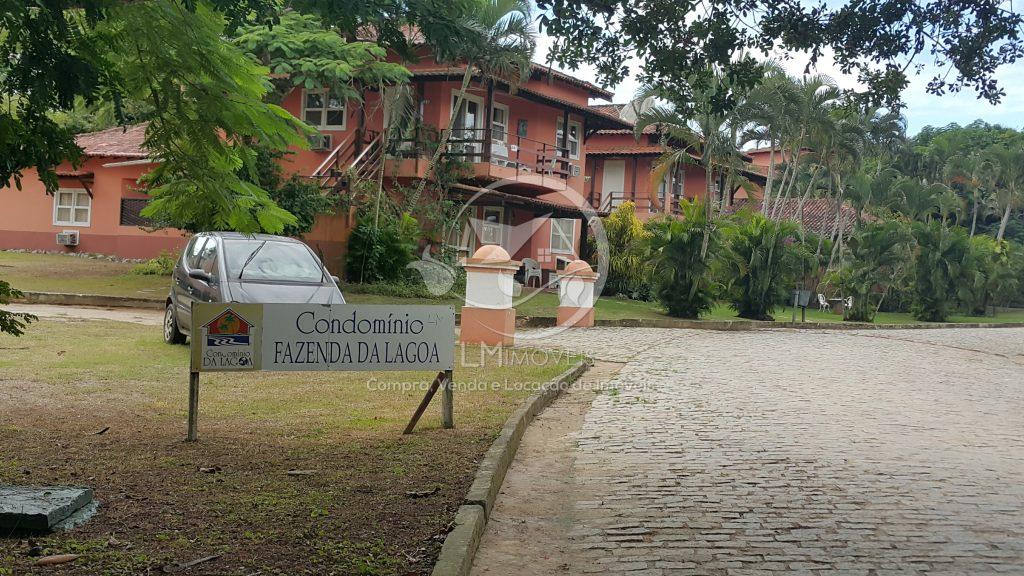 Casa em Condomínio perto da Praia das Caravelas- Armação dos Búzios- RJ