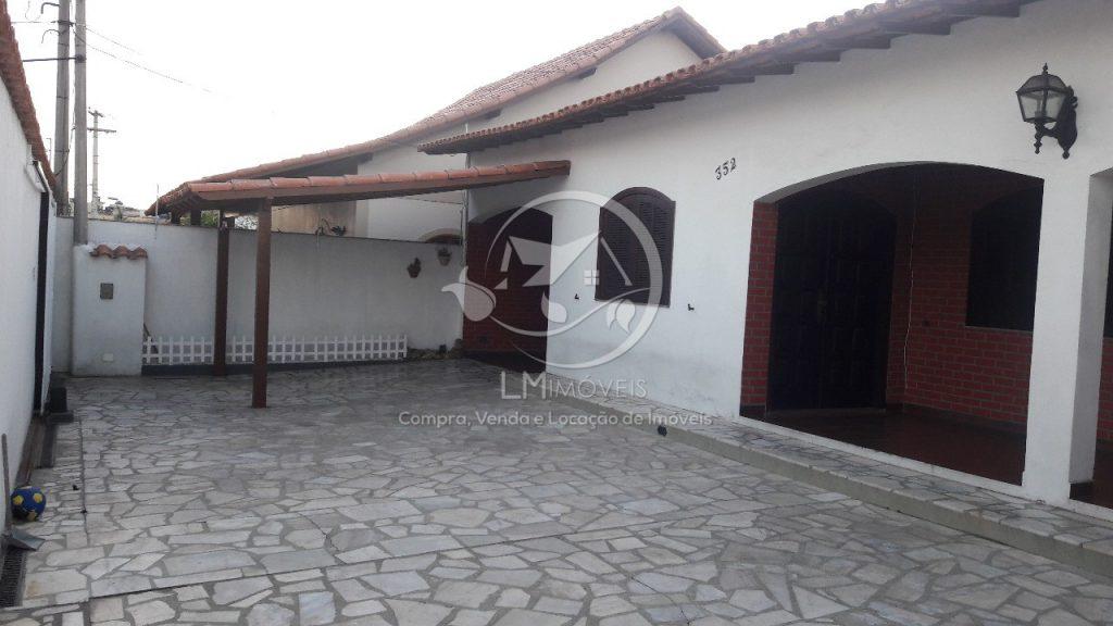 Casa Linear Independente- Parque Central- Cabo Frio