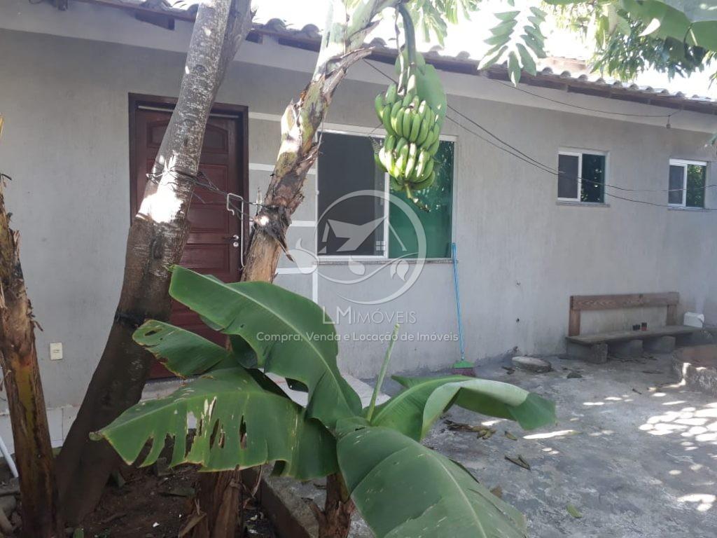 Alugo-Kitinet em condomínio fechado , perto de Búzios e Centro de Cabo Frio