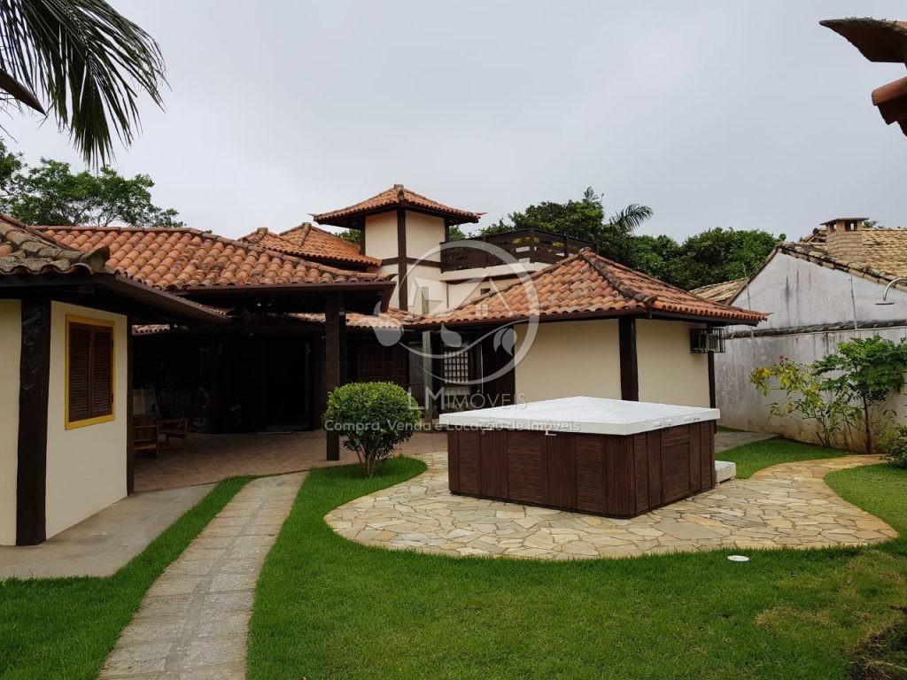 Oportunidade Casa – Geribá, Buzios- RJ