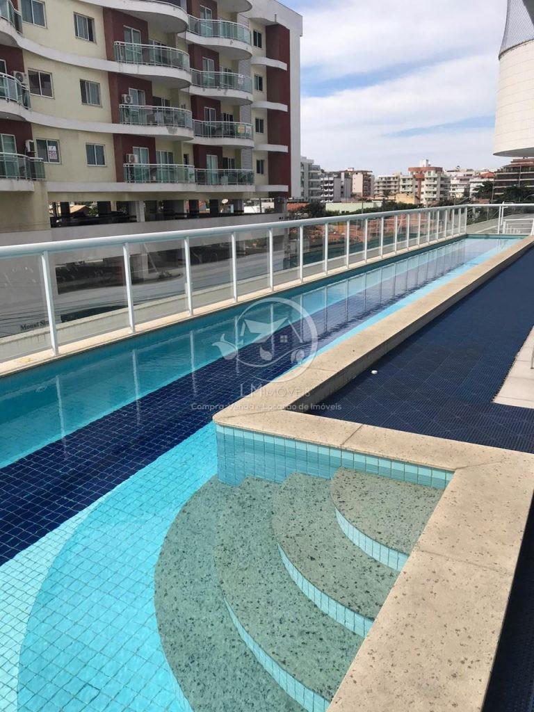 Oportunidade! Lindo Apartamento No Braga