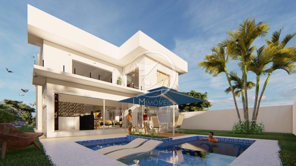 Lançamento- Casa Luxo- Terras Alphaville