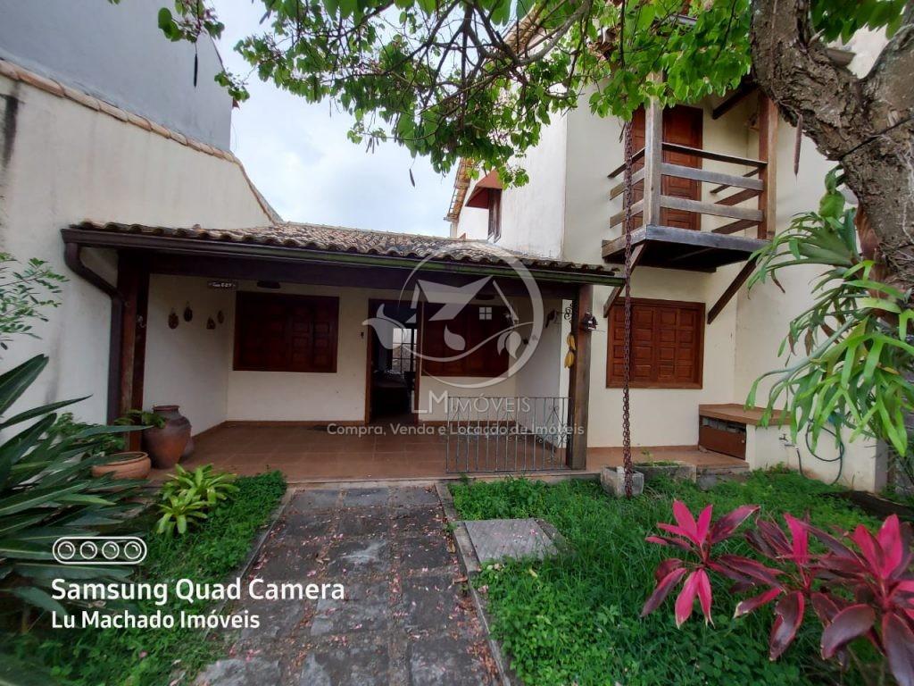 Linda Casa no Condomínio Village do Sol em Cabo Frio