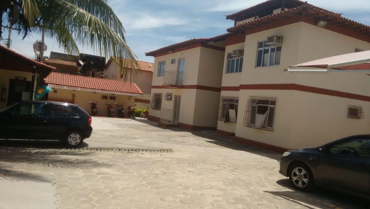 prédios (1)