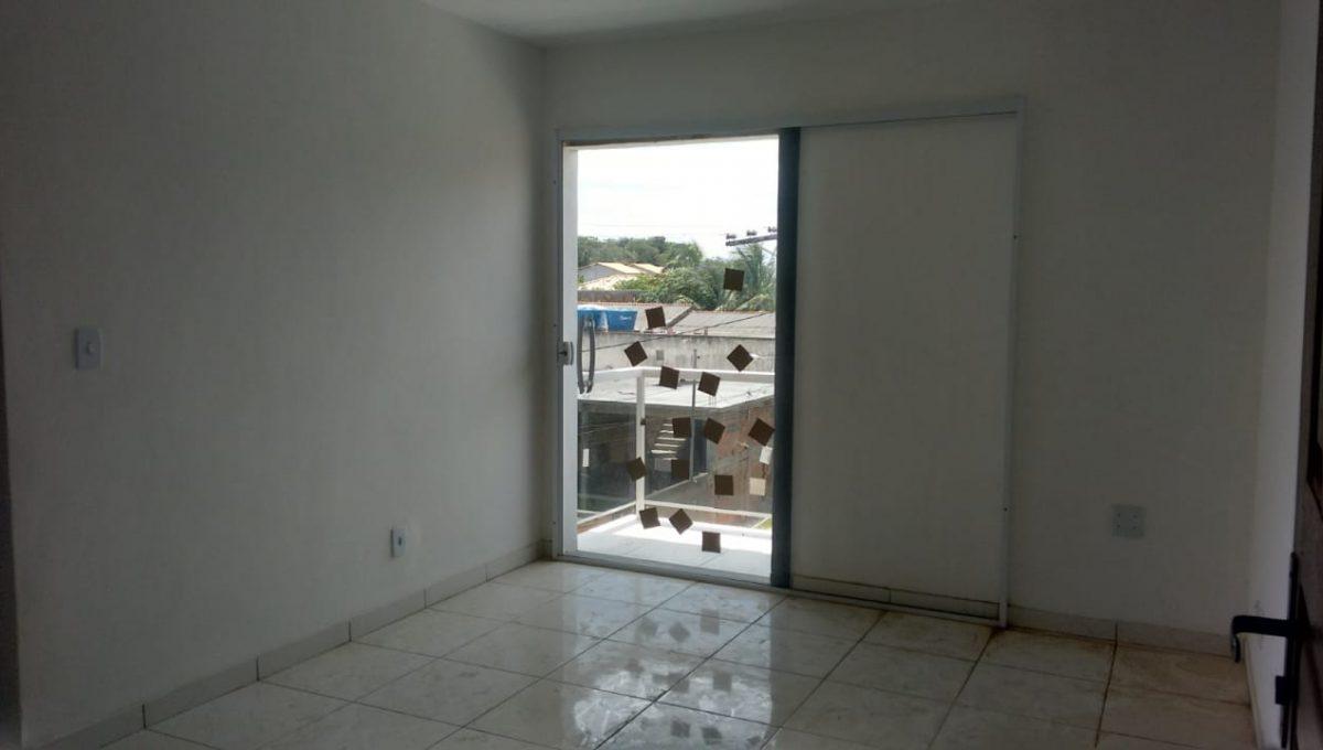 sala (1)