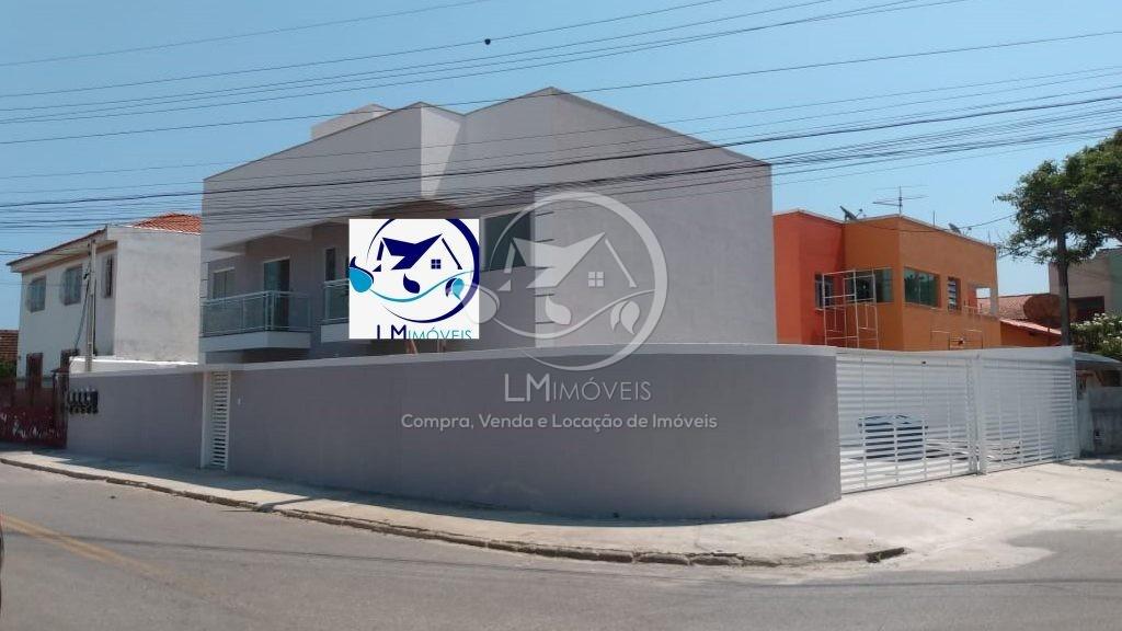 Apartamento Lançamento- São Pedro da Aldeia- Financiável
