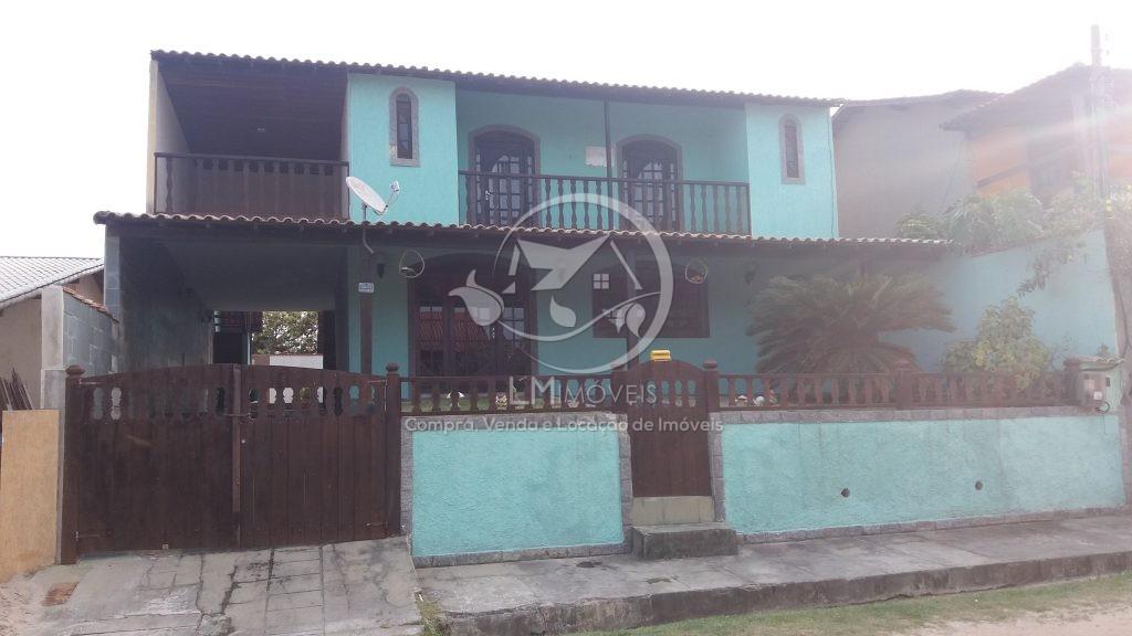 Casa/ Pousada – Peró – Cabo Frio- Investimento