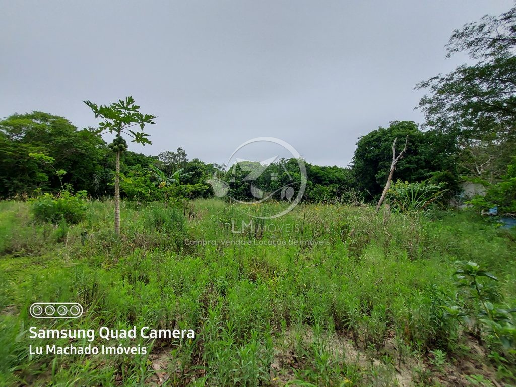 Terreno plano, Condomínio Viver Verde (Rural)- Cabo Frio