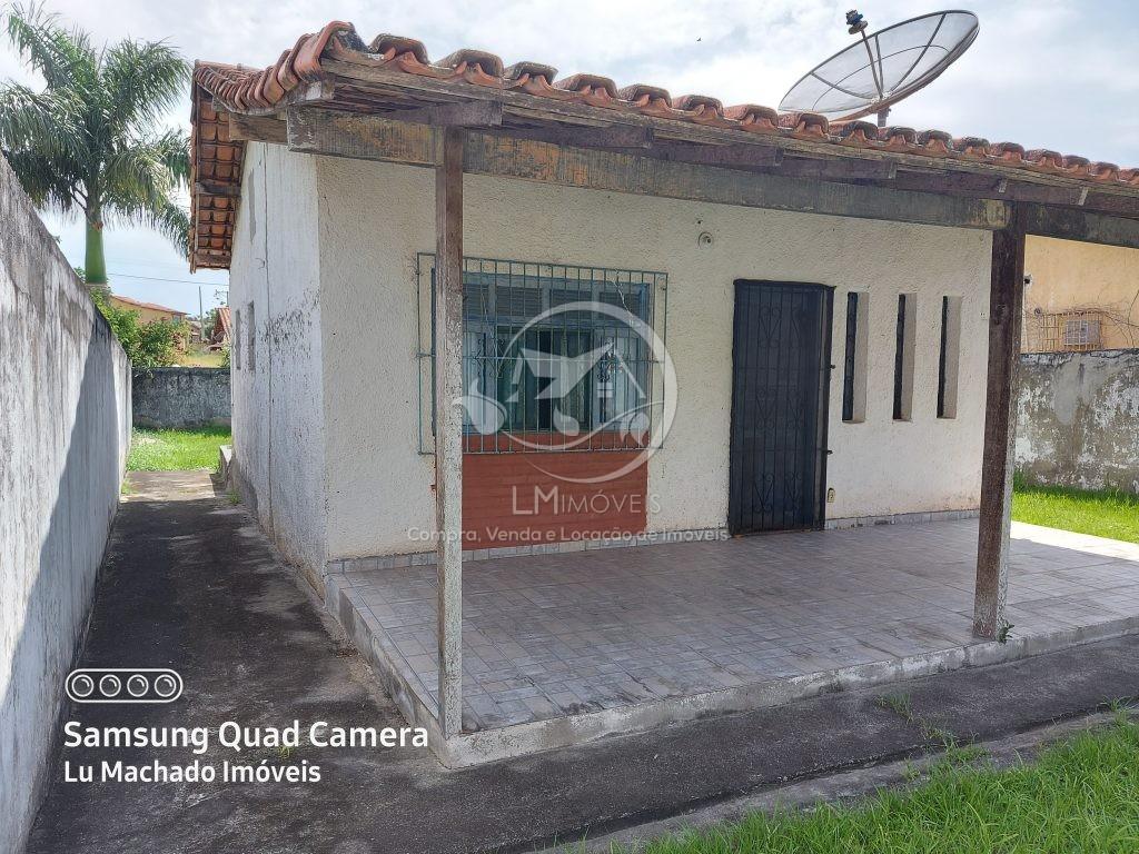 Oportunidade- Casa Linear- Caminho de Búzios- Cabo Frio