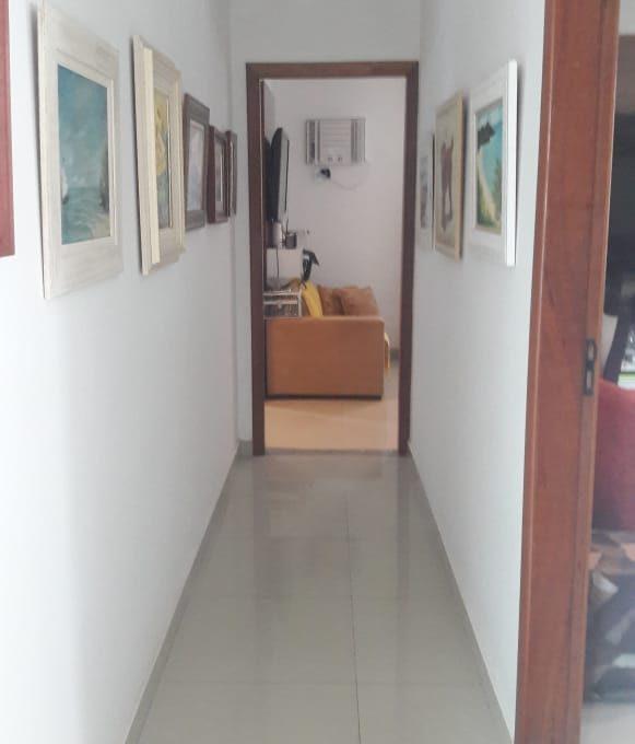 corredor int