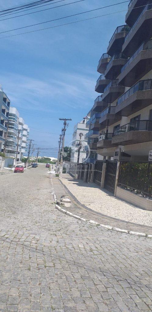 Apartamento Dunas do Forte- Cabo Frio