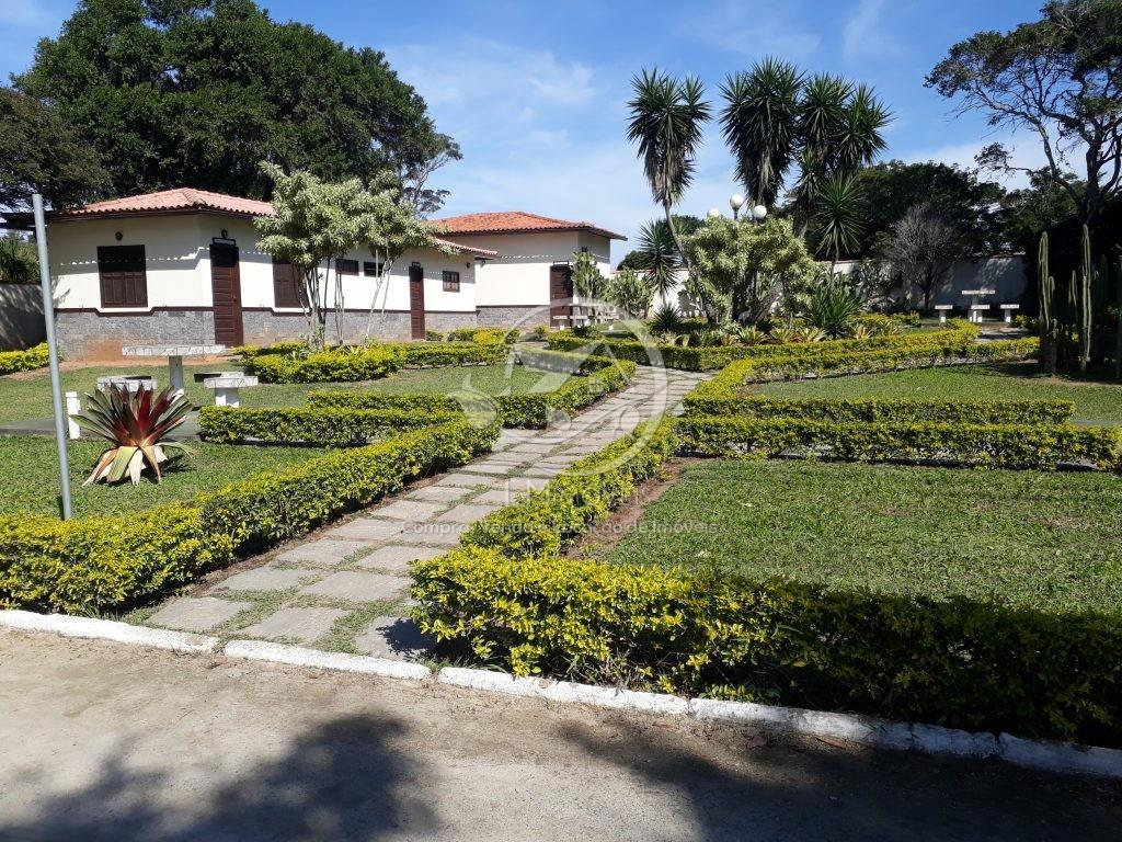 Terreno Plano- Condomínio Caravela Santa Maria- Búzios