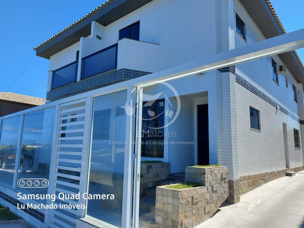 Apartamento- Praia do Foguete- Cabo Frio