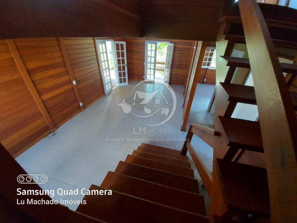 Casa Duplex- Condomínio dos Pássaros- Com Habite-se