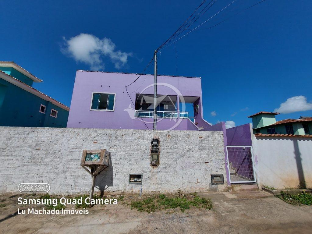 Casa- Sítio do Guriri, Cabo Frio