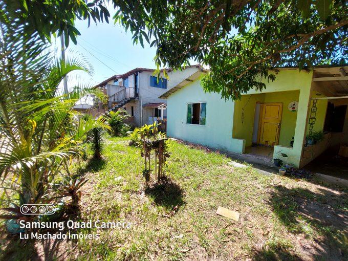Casa Linear – Sítio do Guriri, Cabo Frio