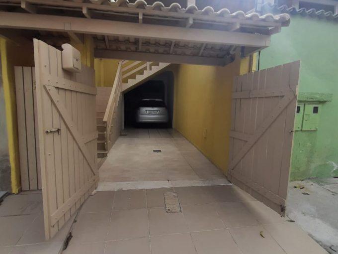 Casa Duplex- Peró