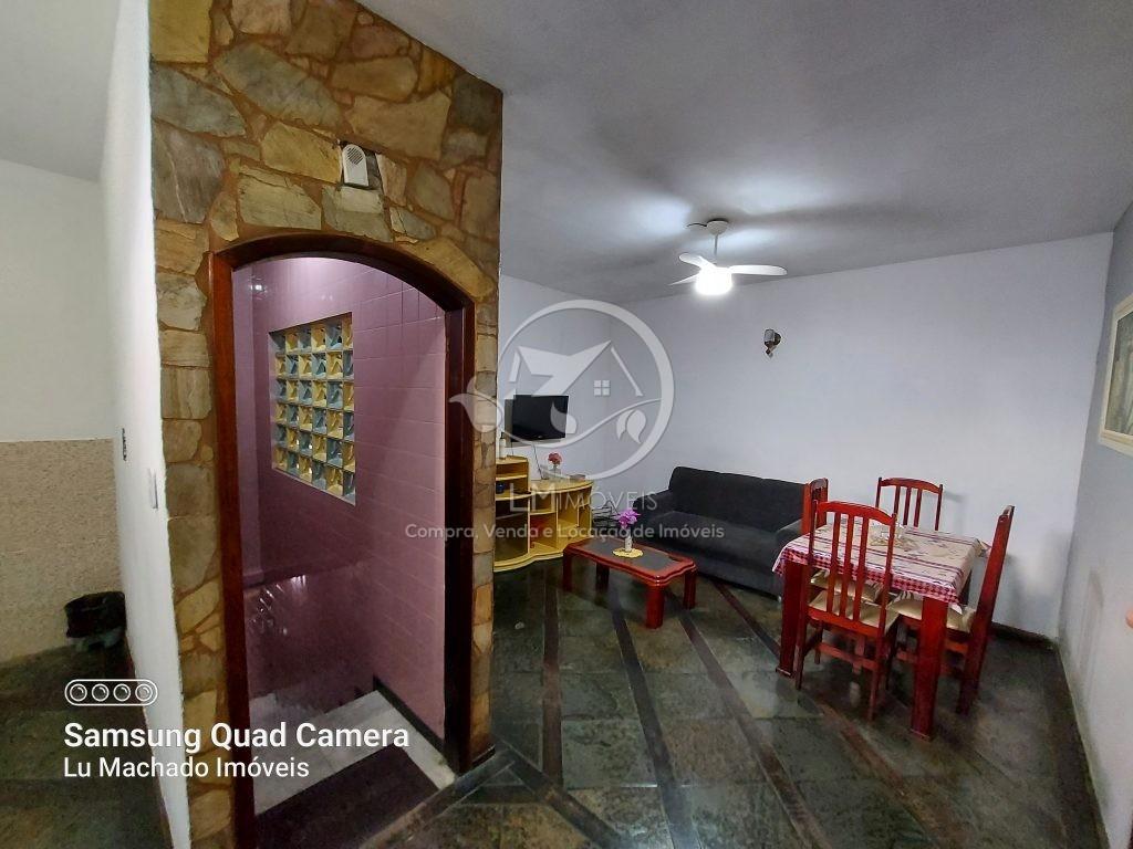 Apartamento- Centro de Cabo Frio