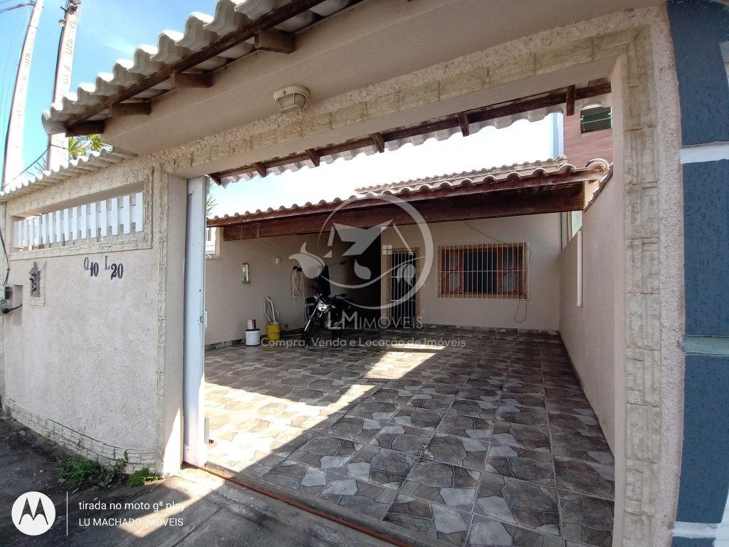 Oportunidade! Casa em Nova São Pedro – Em frente ao Condomínio Blue Garden