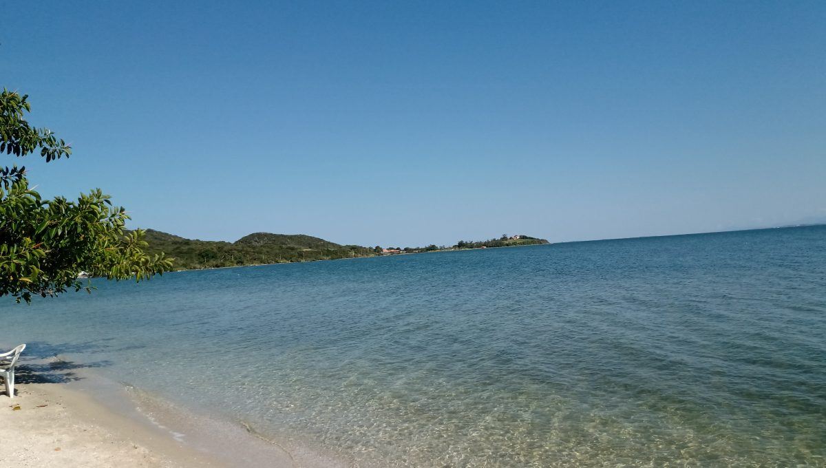 Praia do Sudoeste