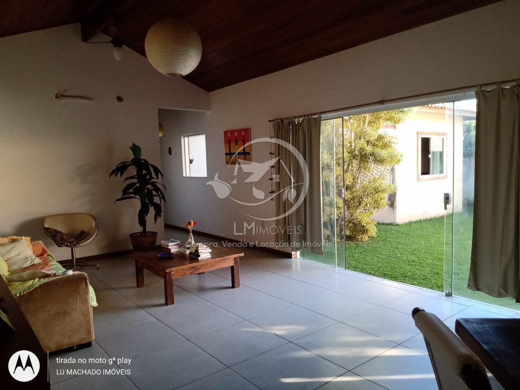 Casa Duplex – Condomínio Caravela Nina – Búzios